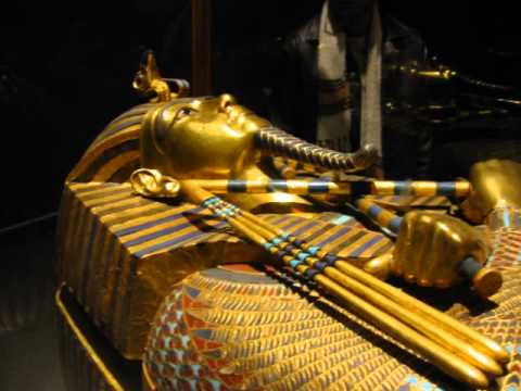 Egypt Tourism attractions - Visit Egypt