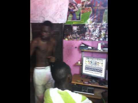Mudy Msanii-jina Langu