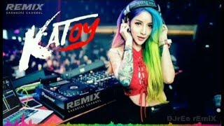Gambar cover DJ SLOW TIK TOK 2019 ROHAMA ROMBONGAN HANTU MALAM HENDRO ENGKENG GRS REMIX