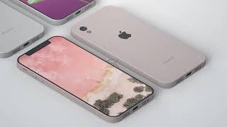iPhone SE 2 Latest Update 2018