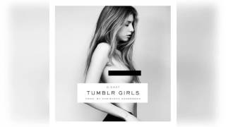 G-Eazy - Tumblr Girls (Instrumental Remake)