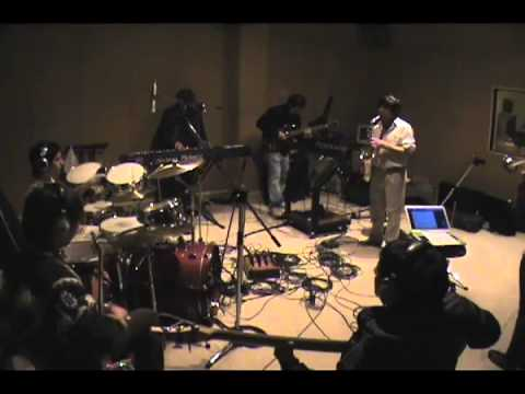 Song For My Father - Horace Silver (Cover)