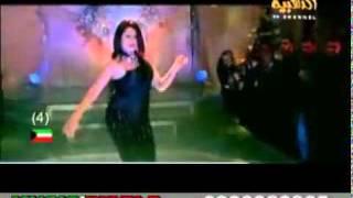 Sarya al sawas syrian dabke syria syrie folk dance dabkebas esma3 meni Videos Tellytube Video Archive