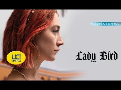 Lady Bird - Trailer Oficial UCI Cinemas streaming vf