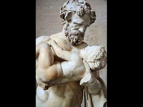 1639+1513 Mystery of Roman Sculptureギリシア彫刻・ローマン・コピーの謎・ギリシア彫刻は存在しなかった・byはやし浩司Hiroshi Hayashi, Japan