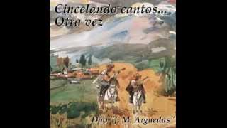 Duo JM Arguedas - 01 Dos Palomitas