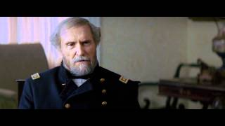 Robert E. Lee refuses command of the Union Army