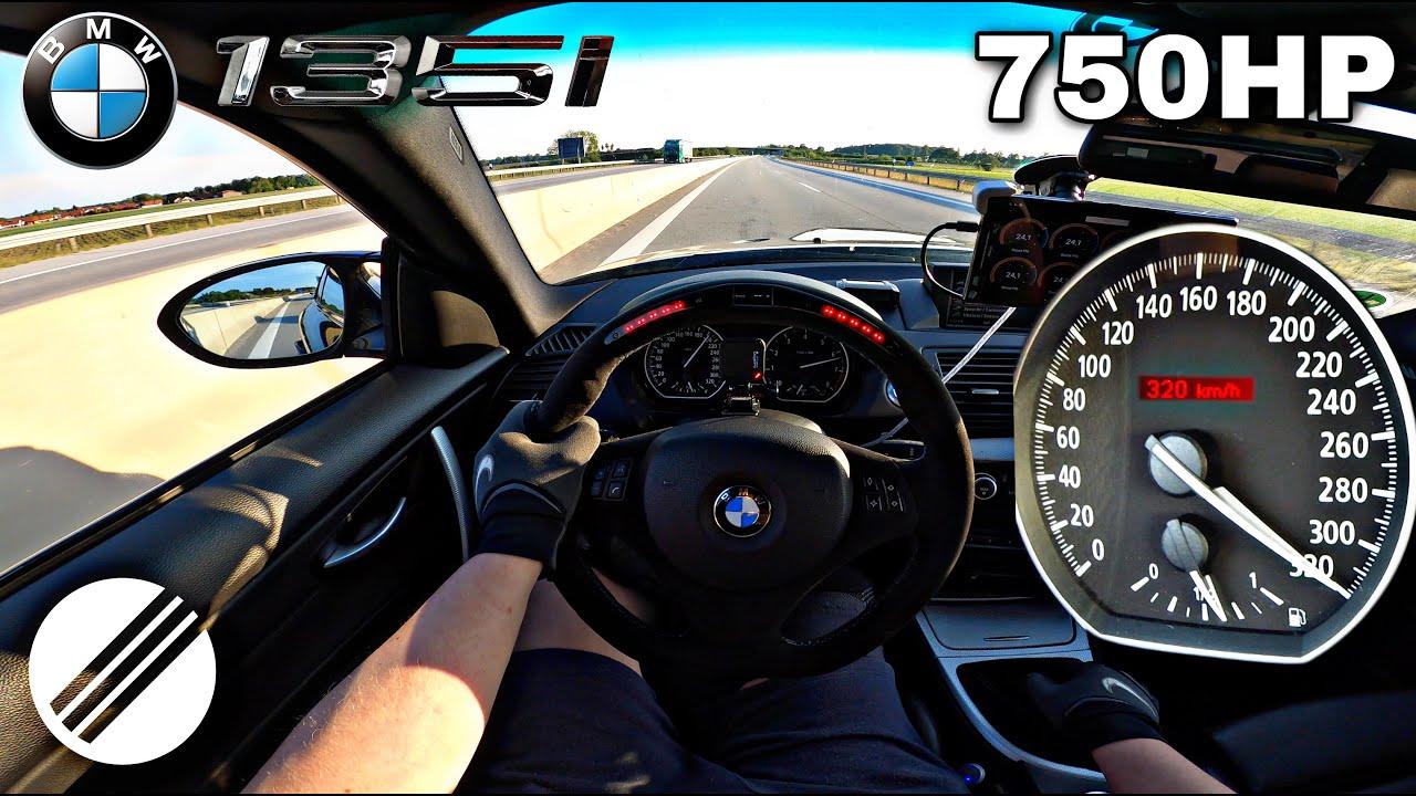 BMW 1 SERIES HIDDEN FEATURES!