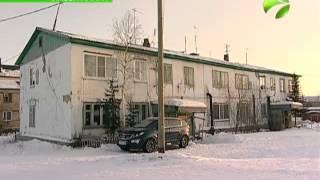 На Ямале продолжает действовать программа капремонта многоквартирных домов