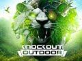 Darren Styles - Switch & Moon (Knockout Outdoor 2019 Edit)
