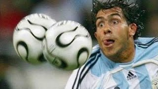 Funny Soccer Moments & Funny Football Fails Part 3- Funniest Fails in Football
