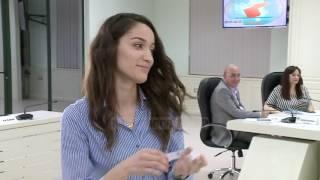Fleta e votimit, KQZ vendos me short renditjen - Top Channel Albania - News - Lajme