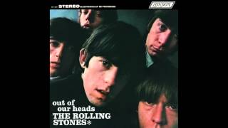 The Spider and the Fly   In Stereo   The Rolling Stones