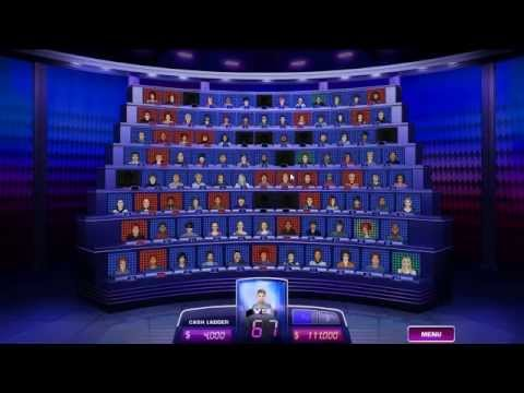 1 vs 100 and Deal or No Deal time - 1 / 2