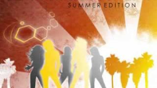 Dzenan Loncarevic - Putnicka (DJ SNS BBS Vol.4 2011 Remix)