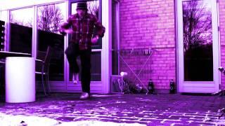 2011 Melbourne Shuffle Compilation Denmark