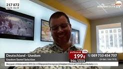17.04.2020 | Ron-Michael Krysiak, Reisebüroexperte sonnenklar.TV Reisebüro Dessau