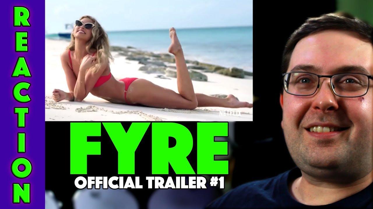 5 Biggest Takeaways From Netflix's Fyre Festival Documentary
