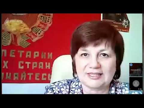 Какое отношение имеет гражданин СССР к выборам ТОРГОВОЙ ФИРМЫ РФ