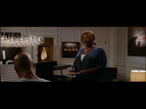 Download JUST WRIGHT - Queen Latifah and Common