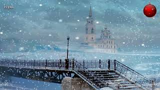 Jackie Gleason - White Christmas
