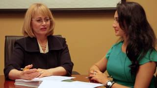 Estate Planning Attorney | Walnut Creek, CA | Rita Holder Law