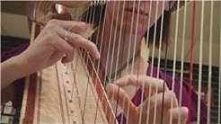 Harps : How to Buy a Harp