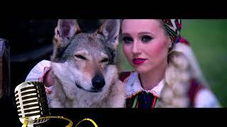 """55. KFPP w Opolu – """"Premiery"""" – Zwiastun koncertu"""