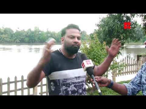 ധര്മജന് പിന്തുണയുമായി ടിനി ടോം_Reporter Live