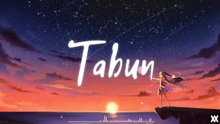 Yoasobi - Tabun たぶん   Lyrics