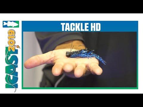 tackle-hd-stealth-hd-jighead-|-icast-2019