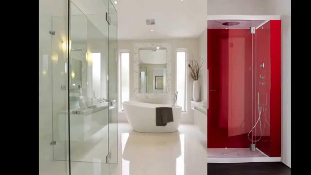 Top Most Beautiful Modern Bathroom Ideas