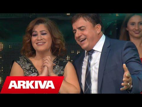 Hajro Ceka & Vjoleta Kajtazi - Pershendetje (Gezuar 2018)