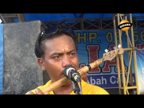 WARU DOYONG voc. mumun monica - LIA NADA ENTERTAINMENT Live Sembung 24 Maret 2017 Mp3
