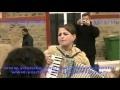 Χαρά Νικοπούλου  -  ''Αρνιέμαι''