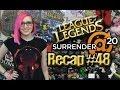 Best Particles NA (League of Legends News)