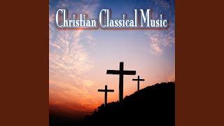 Schumann: Childern Scene Op.15, No.7