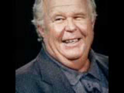 Ned Beatty Interview!