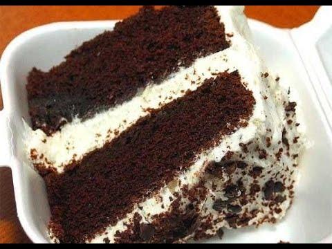 Бисквитный торт рецепты