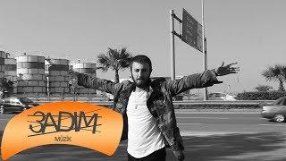Mustafa Karali - 462 (Teaser)