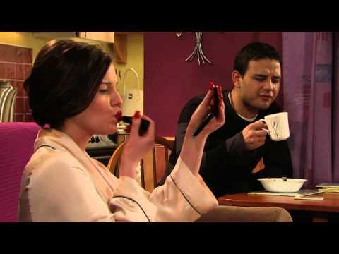 Rosie scenes Coronation Street 30 December 2011Kaynak: YouTube · Süre: 4 dakika35 saniye