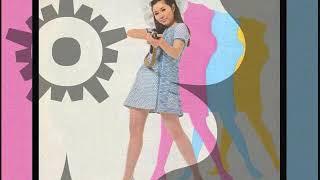 Ann Mariko | アン真理子  »😿💔« 花梨哀歌(かりんあいか)(1973)