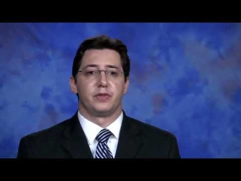 What benefits does a trust offer? [Plantation Florida Estate Planning Lawyer - Haimo Law]