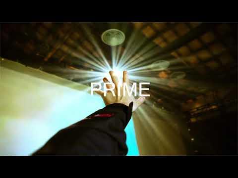 DallasK - All My Life (Thocio Remix)
