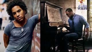 Lenny Kravitz vs. R. Kelly - Believe In Me (Your Body's Callin') (Jazz Version) (SIR Remix) | Mashup