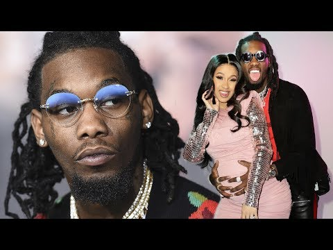 Cardi B Is Pregnant By Lil Jon Of The Eastside Boyz   The Truth Revealed