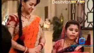 Baba Aiso Var Dhoondo [ Episode 302] - 29th November 2011 Pt-1.flv