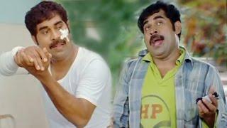 എനിക്ക് ഗിന്നസ് ബുക്കിൽ കയറാനുള്ളതാ | Suraj  Venjaranmood  Latest Comedy Scene | Non Stop  Comedys