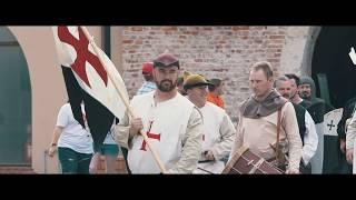 Oradea Medieval Festival, 2017 edition