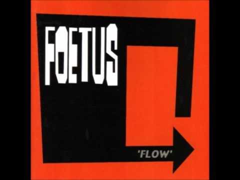 Foetus - Mandelay